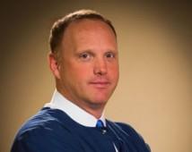 Dr. Jeffrey S. Rizzo