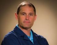 Dr. William J. Rizzo